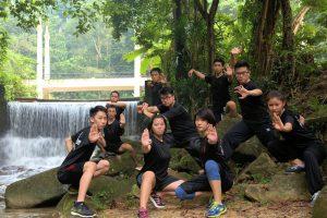 ding-feng-wushu-academy