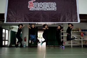 ding-feng-wushu-academy-group-5