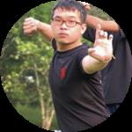 kheng-aun